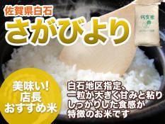 nitta_sagabiyori