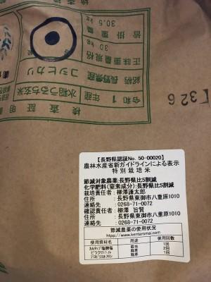 nagano_yanagisawa2
